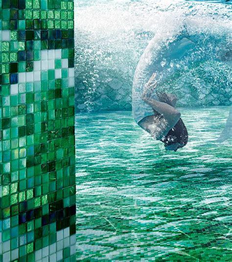 World Mosaic Tile   Sicis: Mosaic Art Factory ? Glass
