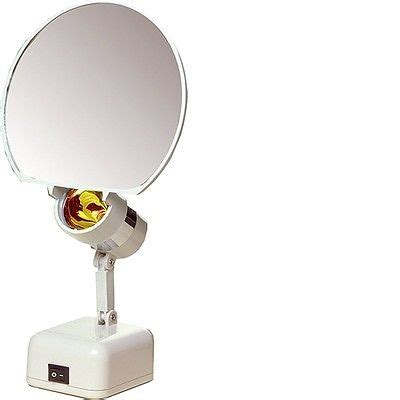 floxite tooth flox l 2 wall mount adjustable magnifying floxite 5 magnifying 8x l set mirror wall mount or