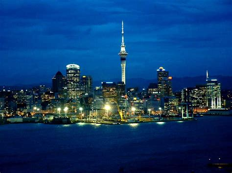 auckland new zealand auckland new zealand wallpapers collection