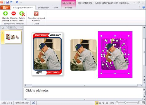 auto layout powerpoint 2010 how to remove image backgrounds using powerpoint 2010