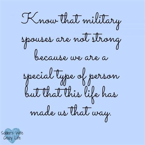 Military Spouse Meme - memes that explain exactly what life as a military spouse