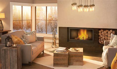 epa wood fireplace napoleon wood burning fireplaces