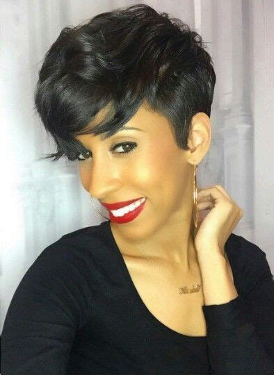 really cute pixie cuts for afro hair short wigs pixie wigs short hairstyles short haircut lace