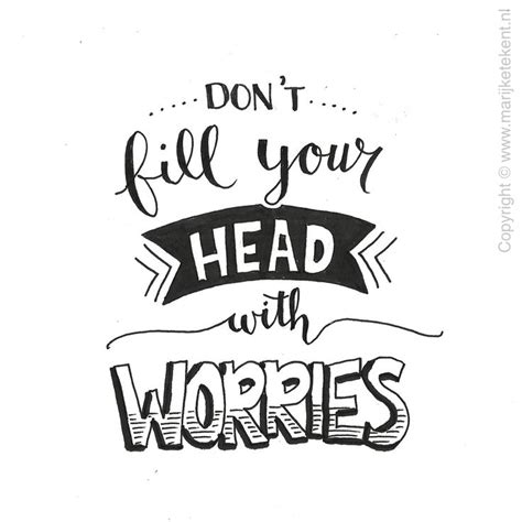 doodlebug quotes best 25 word doodles ideas only on doodle