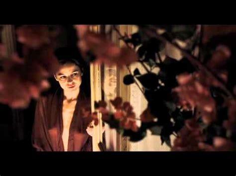 room in rome cast room in rome trailer ofizieller trailer 2010