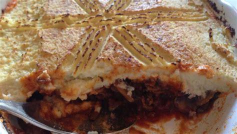 Carb Free Cottage Pie by Low Carb Cottage Pie Paleo360 De