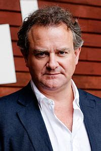 sir mark peter rowley list of downton abbey characters wikipedia