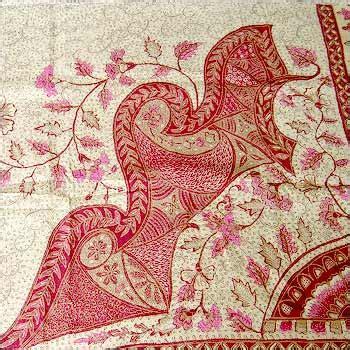 Kain Batik Printing Kt 9b 1 a peace indica macam macam batik pekalongan