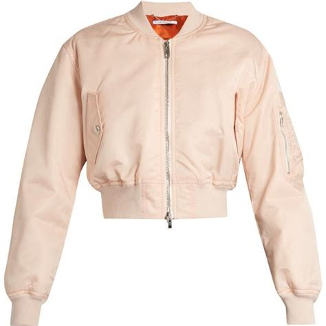 light pink jacket best 25 light pink ideas on pink