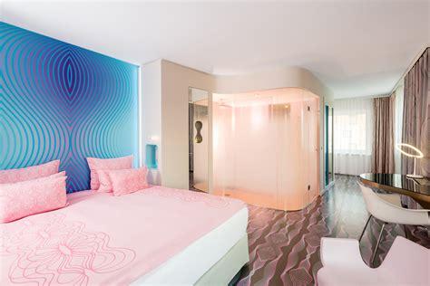 book premium room  berlin nhow berlin hotel