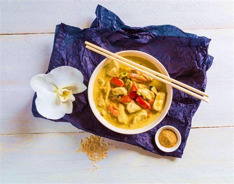cucina etnica cucina etnica agor 224 pisa