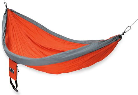 Picture Of A Hammock eno doublenest hammock photos diagrams topos summitpost org outdoor gear