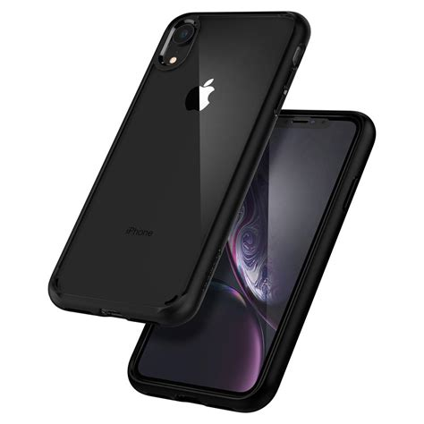 iphone xr ultra hybrid 360 spigen inc