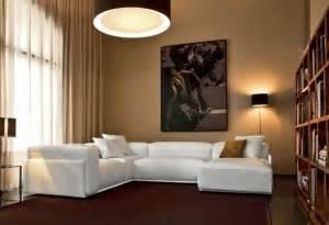 poltrone e sofa olbia divani doimo sofas lumi 232 re olbia