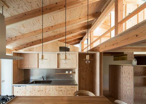 Gula Halus Bambu Per Pcs mengeksplorasi keindahan bahan bangunan sederhana arsitag