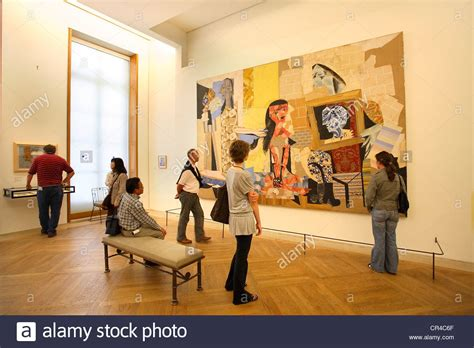 picasso paintings exhibition picasso museum painting a