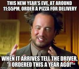 Funny New Years Eve Memes - 8 funny new year s eve memes to keep you laughing into