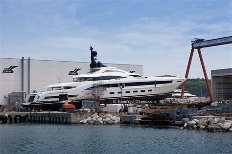 yacht yalla yacht yalla a crn superyacht charterworld luxury