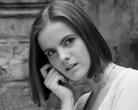 fotos en blanco y negro que significan retratos en blanco y negro todas las claves revista gadget