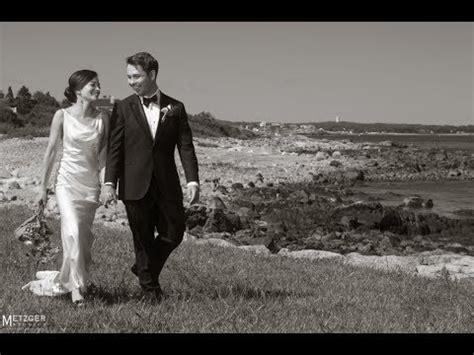 dan and lauren's wedding at the beauport hotel in