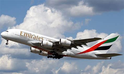 emirates ghana emirates to hold recruitment drive in accra for cabin crew