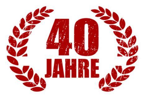 Hochzeit 40 Jahre by Bilder Und Suchen Quot Vierzig Jahre Quot