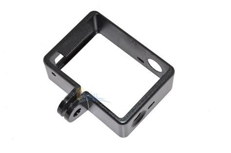 Xiaomi Yi Standard Frame Almuinium for gopro standard protective frame mount housing