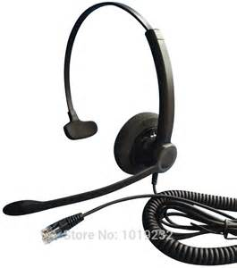 office phone headset promotion shop for promotional office