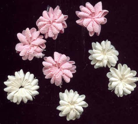 fiori con nastri natale risultati della ricerca arte ricamo europeo
