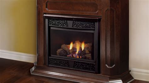 chesapeake gas fireplace barnhill chimneybarnhill chimney