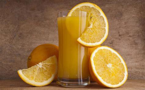 background juice orange juice wallpapers archives hdwallsource com