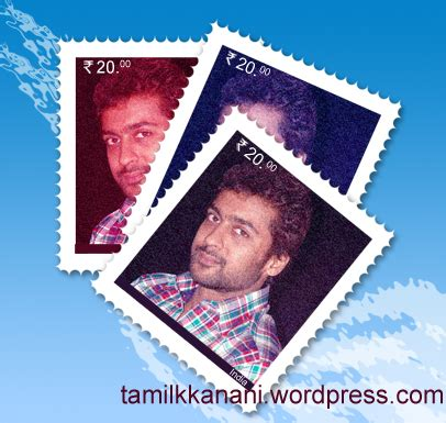 photoshop tutorial in tamil இன யவன என ற ம
