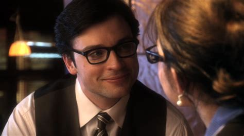 oliver queen clark kent superman jackass enough to image 1021smallville3401 jpg smallville wiki fandom