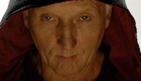 movie titles jigsaw by matt passmore and tobin bell saw legacy traps a new title horrorfuel com