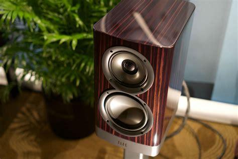 elac  wireless  style   gorgeous  argo