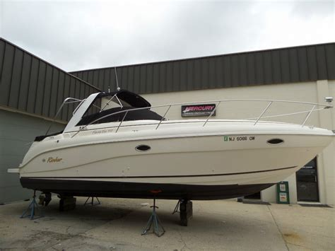 rinker boat heater rinker 310 fiesta vee 2000 for sale for 100 boats from