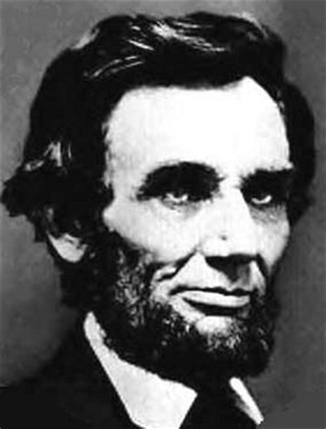 what was abraham lincoln education abraham lincoln education quotes about and black