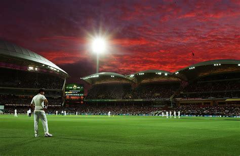 test cricket the start of something big cricket au