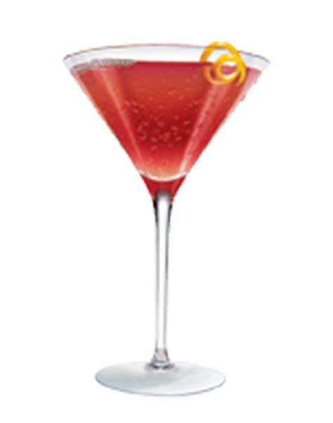 cosmopolitan drink png cosmopolitan