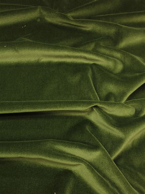 loden color loden green velvet 750 cancun velvets direct