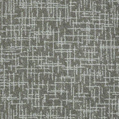 Tuftex Applause Aegean Carpet Z6858 00342