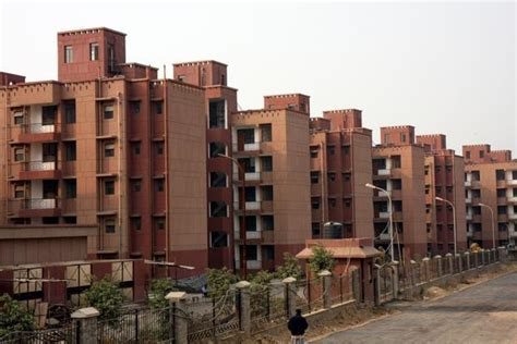 Affordable Housing In India Research Paper by Home Sweet Home Livemint