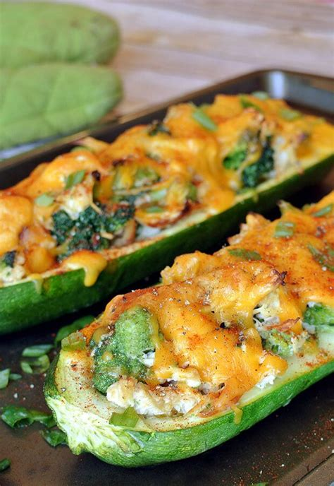the best zucchini boat recipe best 25 zucchini boat recipes ideas on pinterest