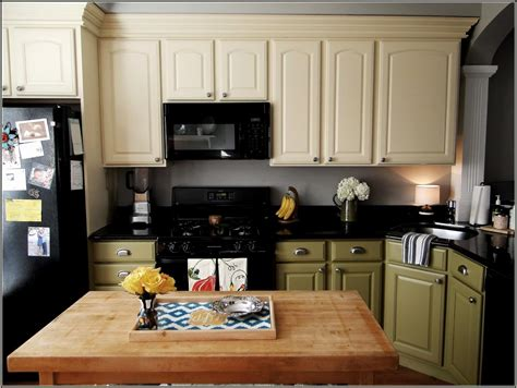 how to paint kitchen cabinets smith design what color black to paint kitchen cabinets smith design