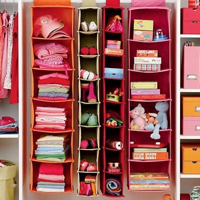 ease wardrobe wardrobe organizer app 11