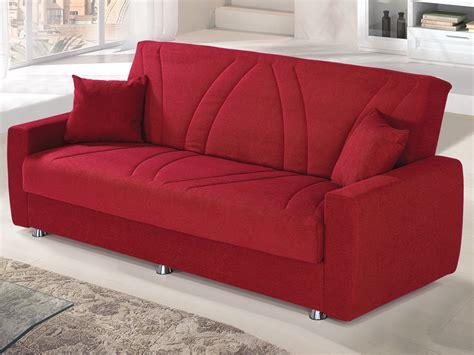 rooms to go sofa cama sofas camas elegante moderno e funcional sof 225 s camas