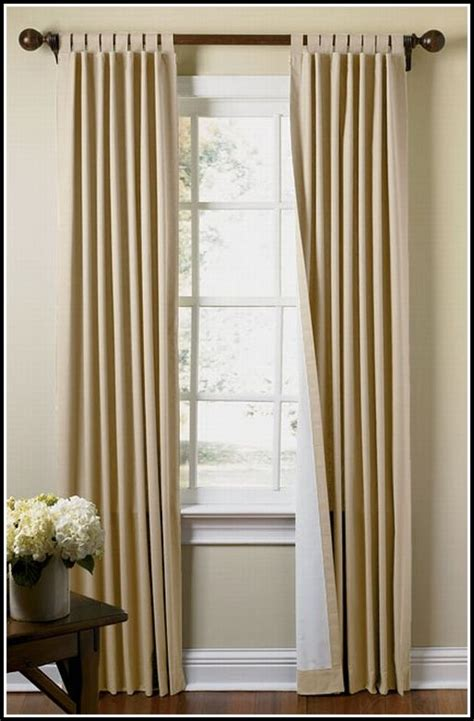 curtains to keep cold out curtains help keep cold out curtains home design ideas