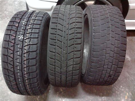 tires for bmw 5 best snow tires for your bmw