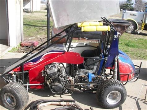 mini sprint cars 250cc mini sprint sprint cars classifieds
