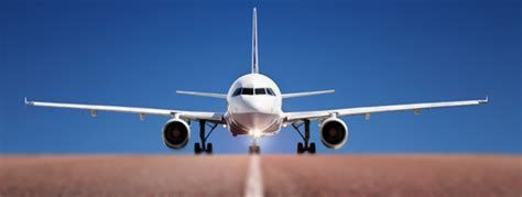 Air Freight Manufacturing by Black Friday And Peak Air Freight Rates Iti Manufacturing